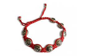 bracelet thread images Hanuman mantra om shri hanumate namah bracelet in sterling silver jpg