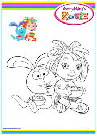 u0027s rosie colouring pages u0026 colouring sheets