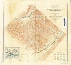 Map Alaska Alaska Historical Topographic Maps Perry Castañeda Map