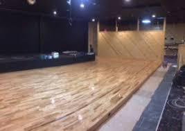 flooring contractor i grand rapids mi i woodsman flooring llc