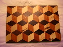 bedroom divine how make wood end grain cutting board design