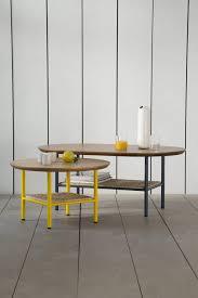 Wohnzimmer Mit K He Einrichten Salbe Side Table Beistelltisch Kann Design Einrichten Design De