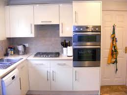 nobilia landhausk che lowes kitchen cabinets handles 100 kidkraft uptown espresso