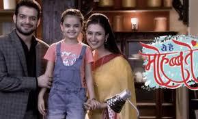 film india terbaru di rcti rcti segera tayangkan serial india ruhi tersayang dari produser