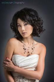 wedding hair and makeup las vegas asian wedding hair and makeup las vegas by amelia c co brides