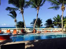 Puerto Rico Vacation Homes Stay In Rincon Puerto Rico Find Vacation Rentals Condos