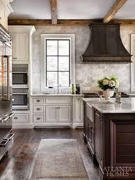best 25 new kitchen cabinets ideas on pinterest broom storage