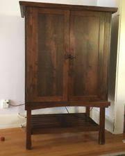 cheap tv armoire tv armoire ebay