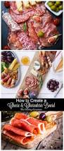how to create a cheese charcuterie board the daring gourmet how to create make cheese charcuterie board