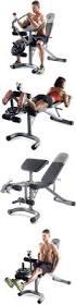 office design exercise equipment for desk home bike fitness