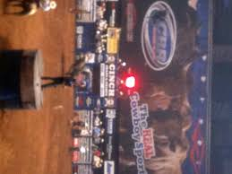lubbock monster truck show monster truck lubbock u2013 atamu