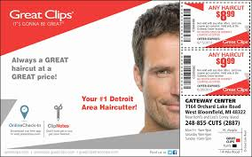 Great Clips Haircut Styles Supercuts Haircut Styles Hairs Picture Gallery