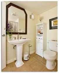 sink bathroom decorating ideas pedestal sink bathroom design ideas 24 bathroom pedestal sinks for