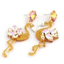types of earrings for women brand name neefu wofu earring type drop earrings item type