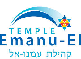 monthly torah portions u0026 candle lighting times temple emanu el