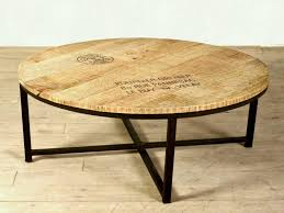rustic x coffee table for sale coffee table coffeele rusticles wood lovely awesome metal for sale