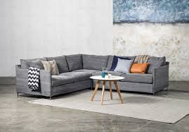 furninova sofa petito lc furninova