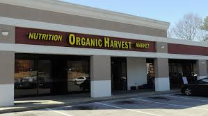 organic harvest to open second store in hoover al com