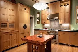japanese kitchen ideas japanese style kitchen design ideas outofhome