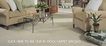 laminate flooring mercial carpet carpet vidalondon