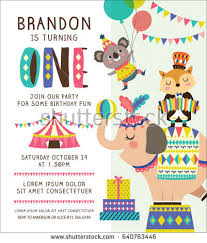 birthday party background stock images royalty free images