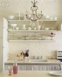 176 best kitchen open shelves images on pinterest kitchen ideas