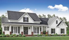 home plan ranch with wraparound porch startribune com
