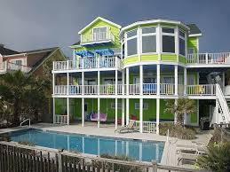 fresh jimmy buffett beach house on the moon beach house paint