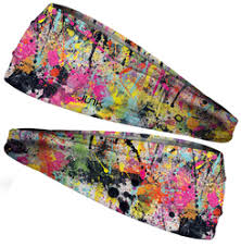 softball headbands softball headbands