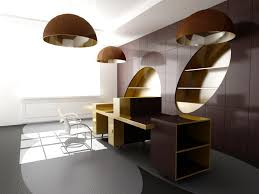 Modern Italian Office Furniture by Office Furniture Contemporary Design Home Design Ideas
