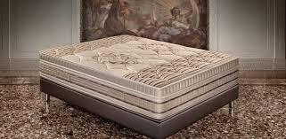 miglior materasso al mondo promozione materassi in lattice big relax big relax