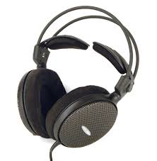audio technica ath m50 amazon black friday audio technica ath ad900 over ear headphone review reviewed com
