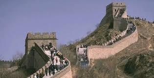 most popular tourist destinations in china top travel destinations