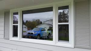 Window Repair Baton Rouge Chic Window Replacement Options How To Replace Large Window