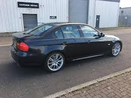 used 2009 bmw e90 3 series 05 12 335i m sport for sale in east