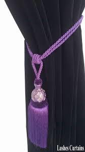 best 25 purple holdbacks ideas on pinterest purple