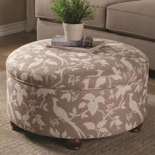 Cocktail Storage Ottoman Cocktail Storage Ottoman Cocktail Coffee Table Birds