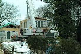 homes fabricated jim walter modular home plans prices building