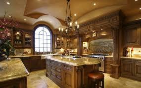 deutsche küche köln luxus kuchengerate kuche bosch luxuskuche wien luxuskuchen