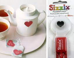 personalized tea bags personalized tea bags in items and accessories related to the