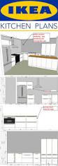 the 25 best ikea kitchen planning ideas on pinterest ikea