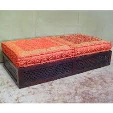 Ottoman Cushions 10 Best Wooden Ottoman Cushions Images On Pinterest Ottoman