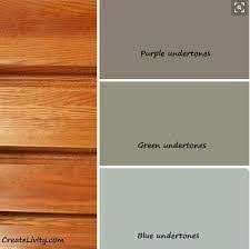 kitchen wall colors with golden oak cabinets 11 honey oak trim ideas oak trim honey oak trim honey oak