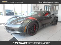 2017 new chevrolet corvette 17 chevrolet corvette 2dr cpe grand