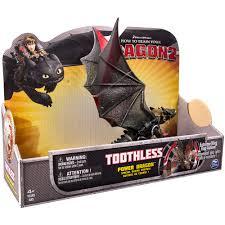 dreamworks dragons train dragon 2 toothless power