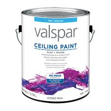 mold sealant lowes paint home depot painting over white ideas