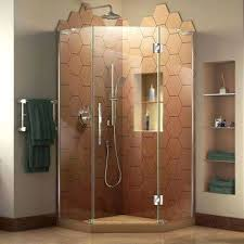 Shower Door Stop Frameless Glass Shower Door Glass Shower Doors Home Depot