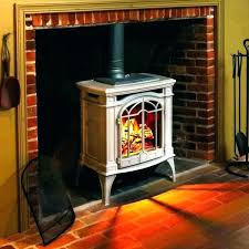 how much to install a gas fireplace insert ed ventless gas fireplace insert