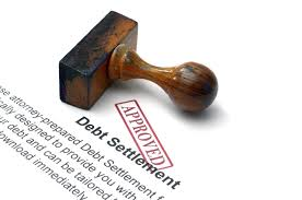 writing a debt settlement request letter with samples sample