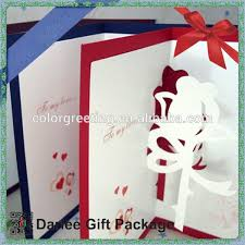 custom greeting cards greeting card company handmade decoration